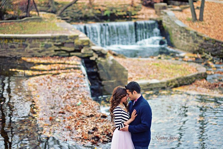 NJ NY Wedding Photographer and Videographer